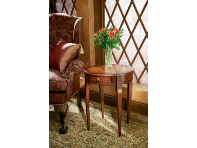 Butler Specialty Company Side Table 0341024
