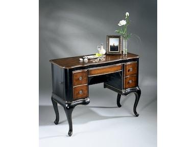 Bedroom Cabinets,Desks,Tables - Norwood Furniture - Gilbert ...