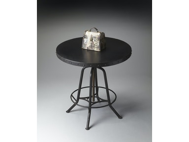 Butler Specialty Company Hall/Pub Table 1200025