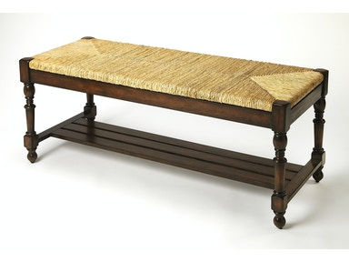 Butler Specialty Company Bench 1299070