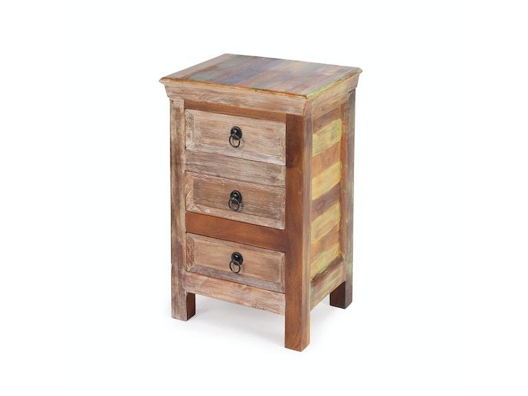 wall mirror 3681290 shumake furniture decatur and huntsville al