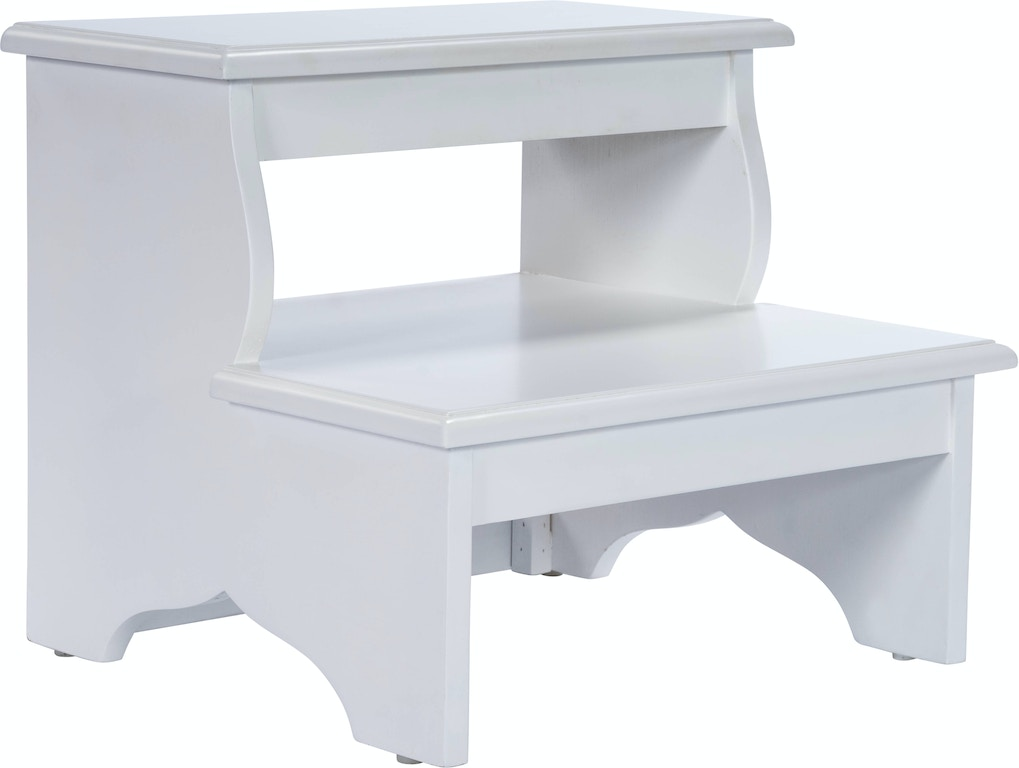 Brilliant Butler Specialty Company Accessories Step Stool 1922222 Ocoug Best Dining Table And Chair Ideas Images Ocougorg