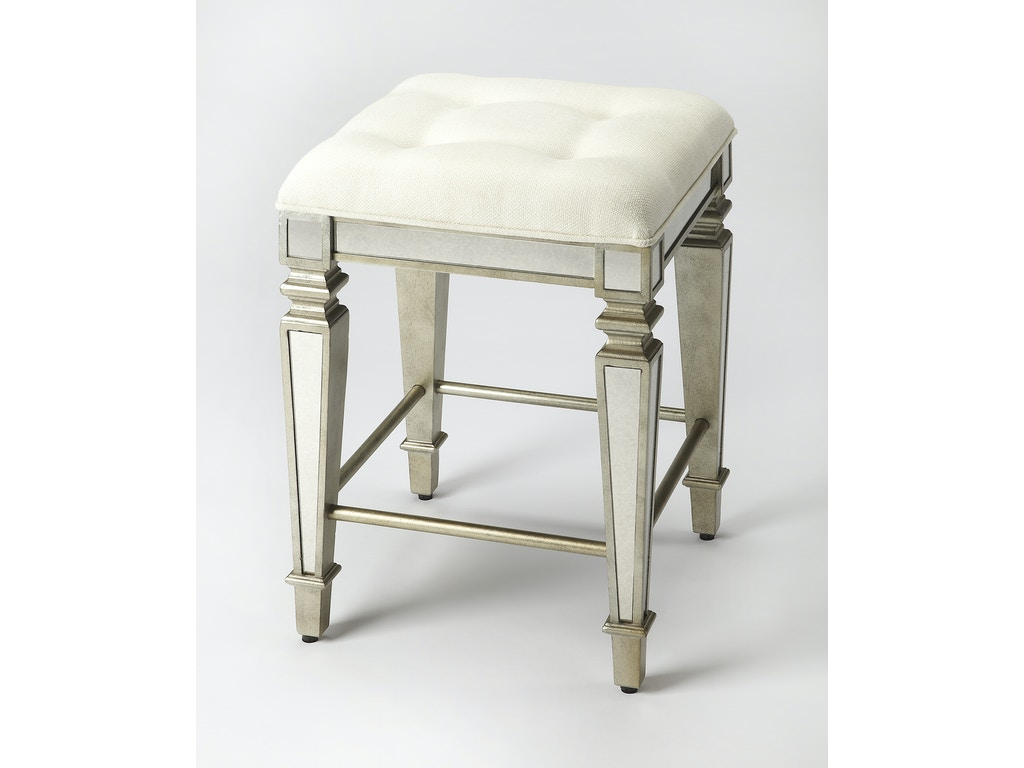 Company Butler butler specialty company bar and game room counter stool 3751146