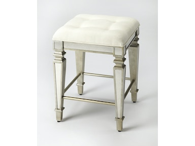 Butler Specialty Company Counter Stool 3751146