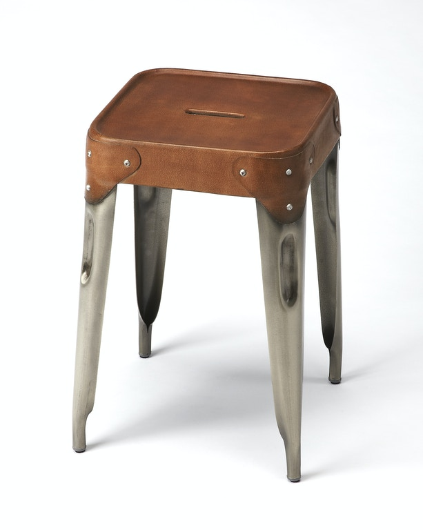 Remarkable Butler Specialty Company Bar And Game Room Counter Stool Machost Co Dining Chair Design Ideas Machostcouk