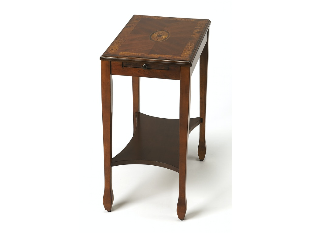 Butler Specialty Company Living Room Side Table 4107101