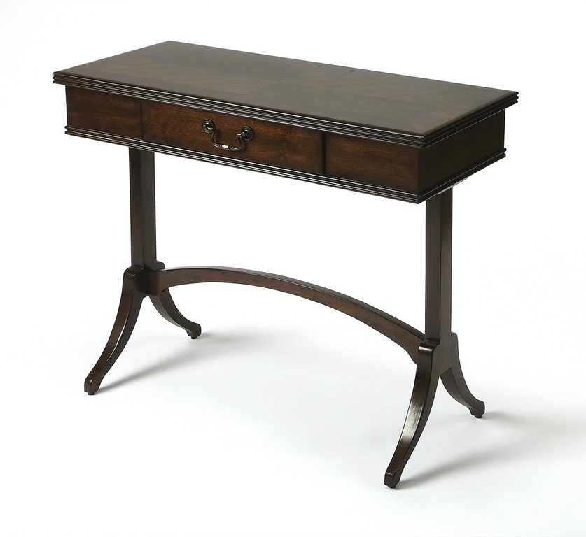 Butler Specialty Company Home Office Writing Desk 4456403
