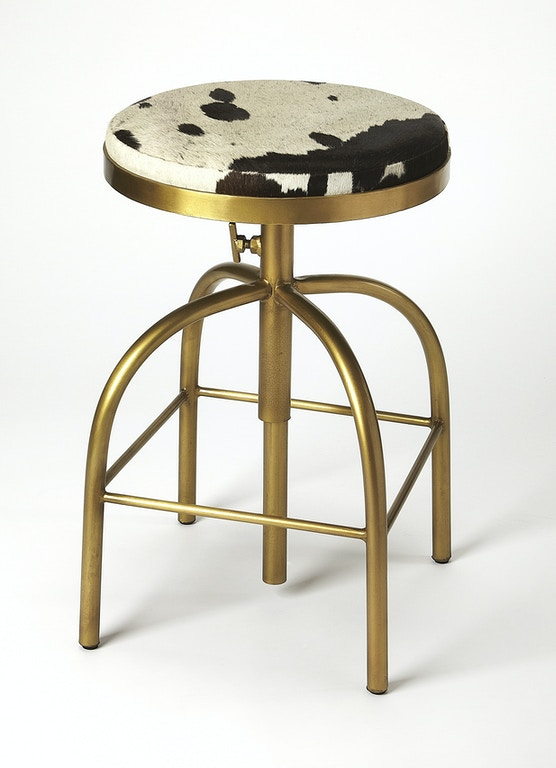 Marvelous Butler Specialty Company Bar And Game Room Barstool 5238373 Evergreenethics Interior Chair Design Evergreenethicsorg