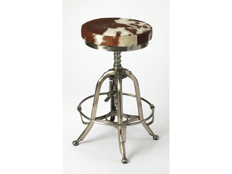 Stupendous Butler Specialty Company Bar And Game Room Barstool 5240373 Machost Co Dining Chair Design Ideas Machostcouk