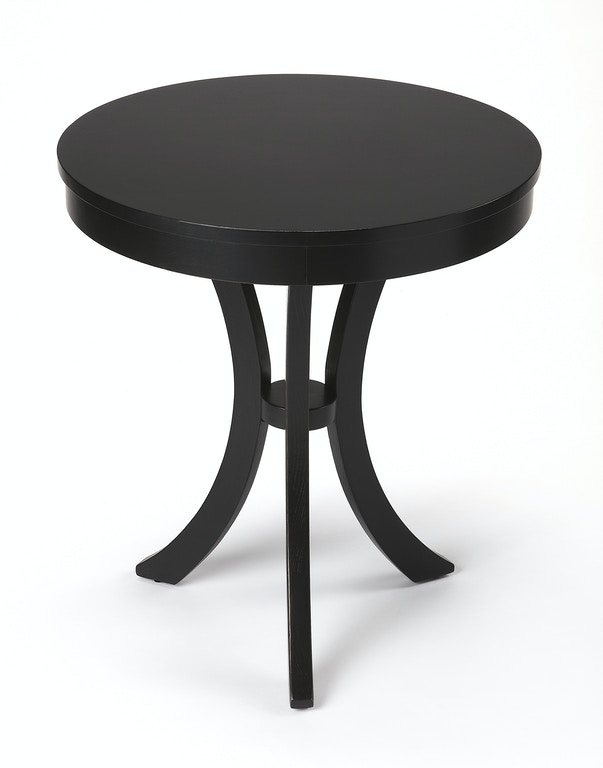 Side Table Bu7007111
