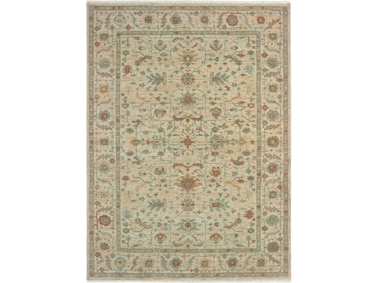 Oriental Weavers Floor Coverings