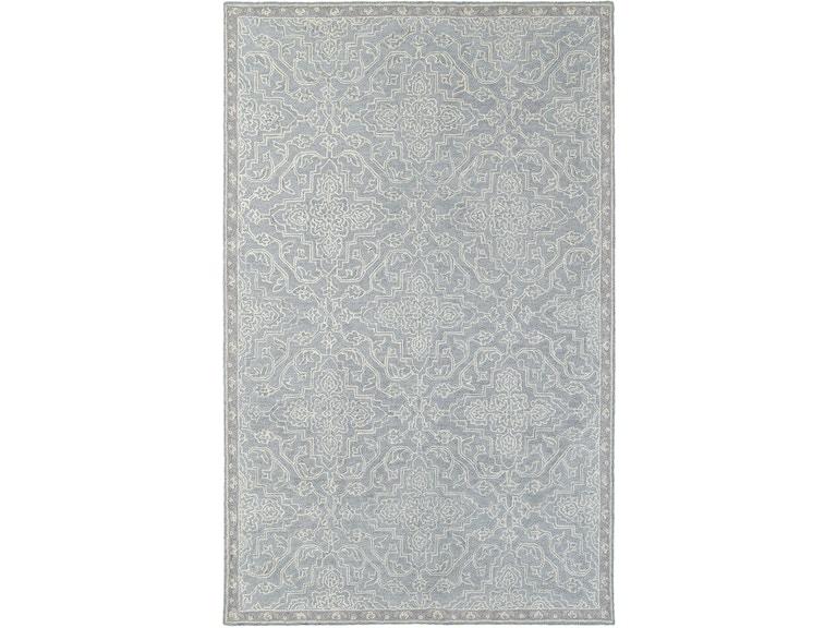 Oriental Weavers Tommy Bahama Atrium 51105 Rugs