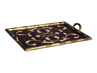 Accents Beyond Tray 10-2394