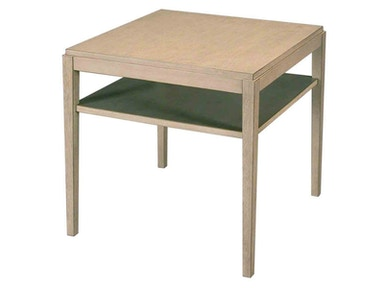 Accents Beyond End Table 1434-LG