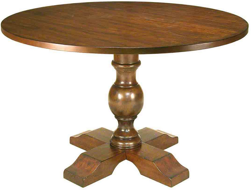 Accents Beyond Dining Room Dining Table 1515 Weinberger S Furniture And Mattress Showcase