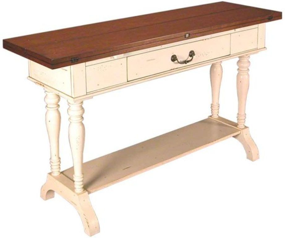 Accents Beyond Dining Room Flip Top Dining Table 1615 W Issis Sons Birmingham Al