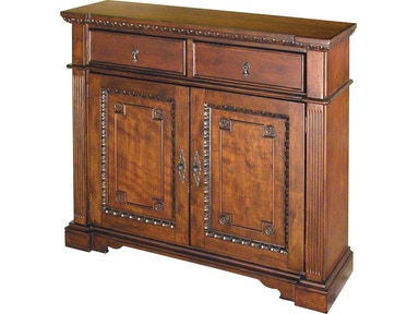 Accents Beyond Hall Chest 1213-C