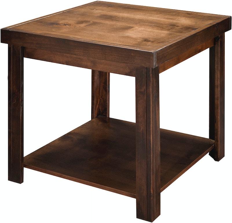 Legends Furniture Sl4110 Wky