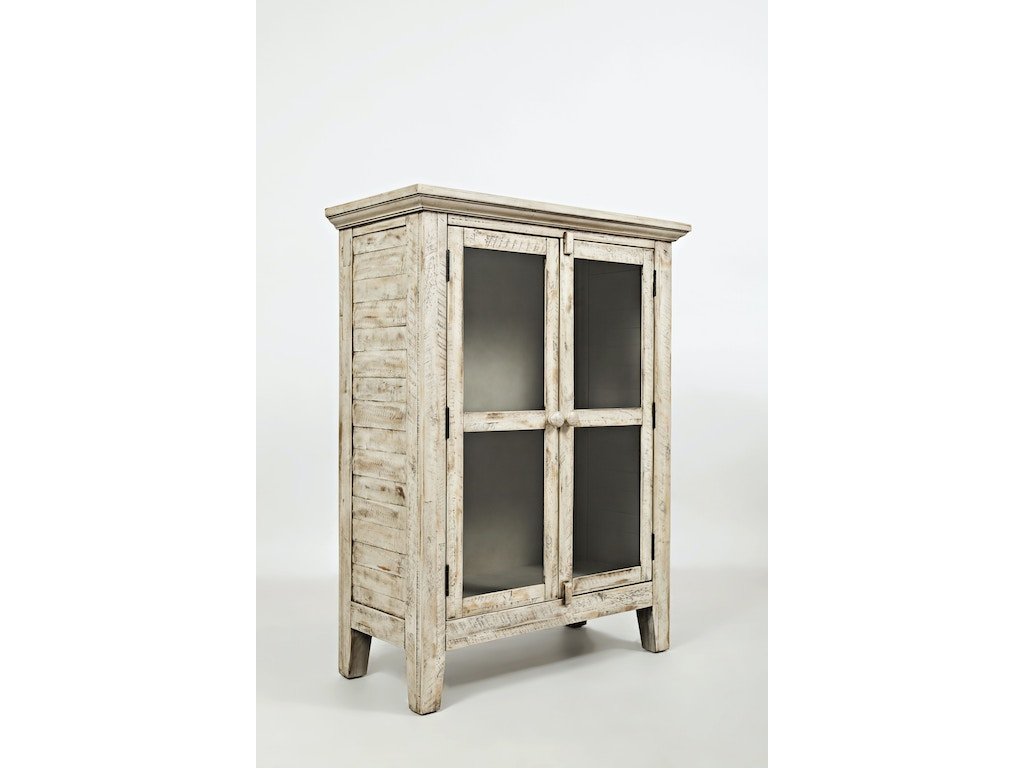 accent cabinets for living room. Jofran Two Door Accent Cabinet 1610 32 Living Room  Jensen Home