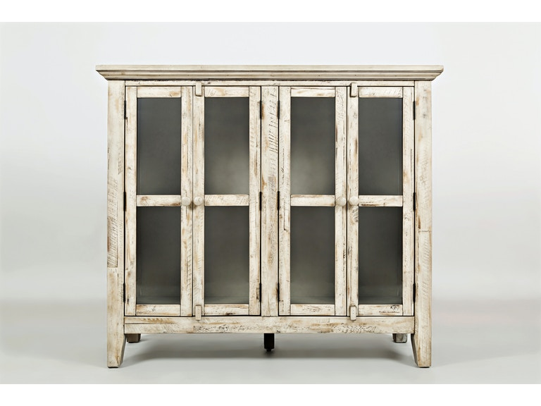 Jofran Living Room 48 Accent Cabinet 1610 48 China Towne