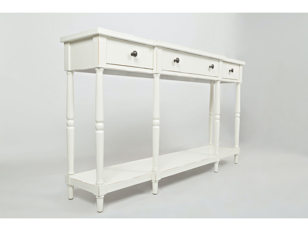 Aa Laun Coffee Table Living Room Tables China Towne Furniture Solvay Ny Syracuse Ny
