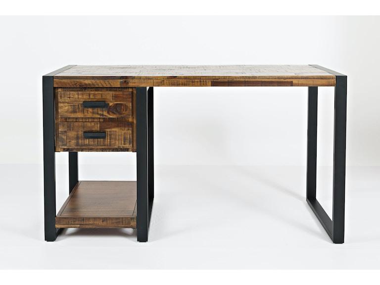 Jofran Home Office Desk 1690 54 Burke Furniture Inc