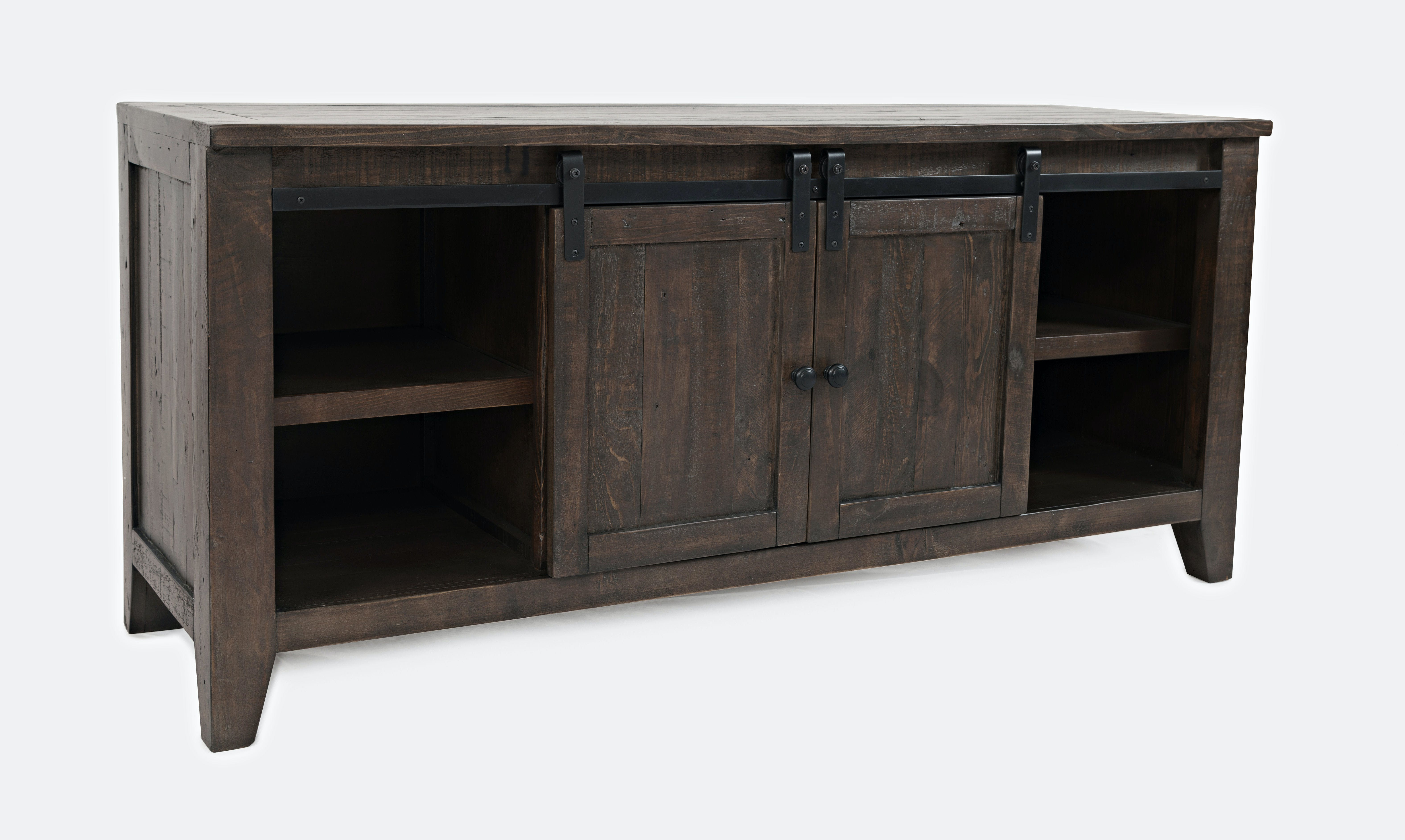 Picture of: Jofran Living Room 60 Console Table 1700 60 Hennen Furniture St Cloud Alexandria And