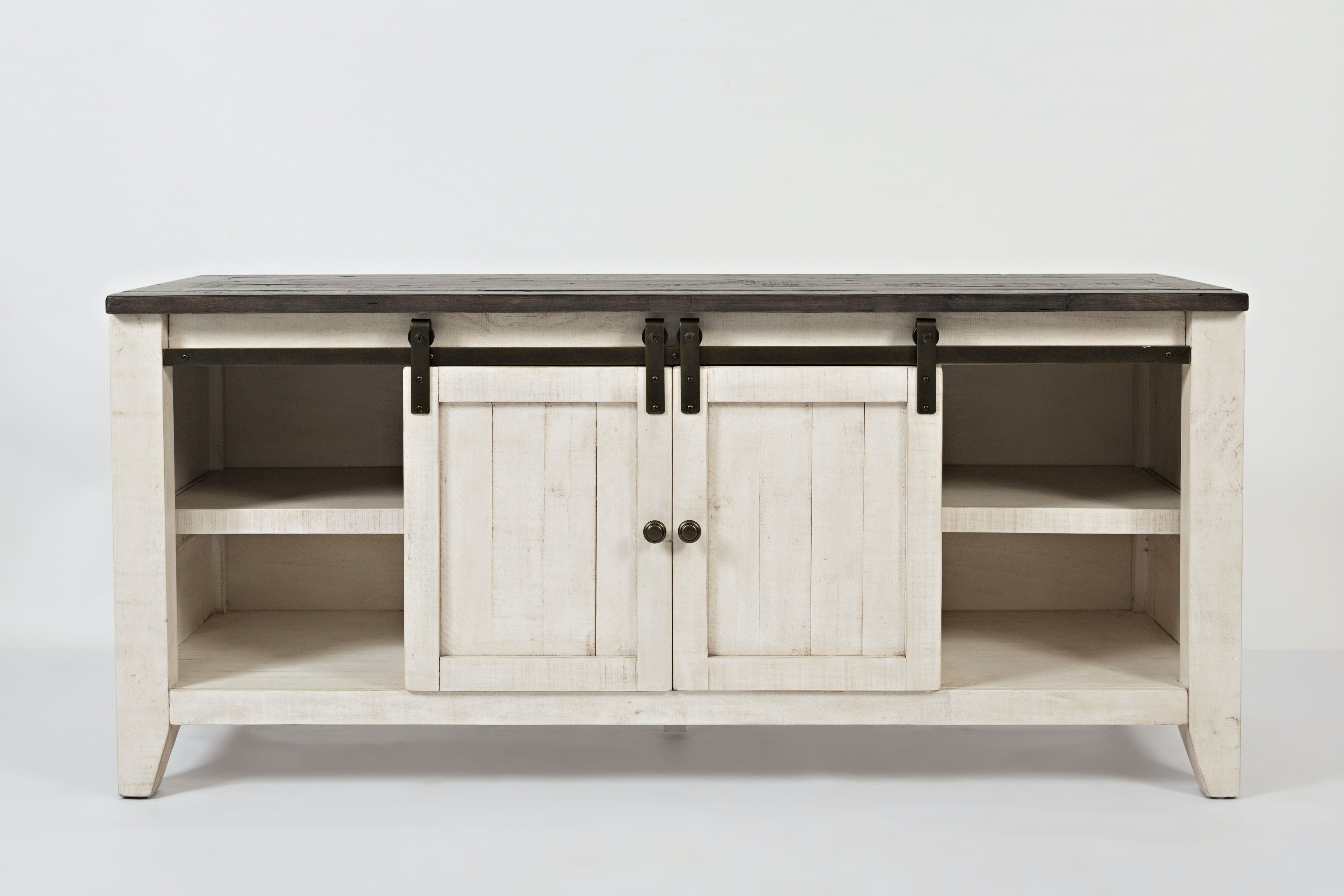 Picture of: Jofran Living Room 60 Console Table 1706 60 Gavigan S Furniture Bel Air Catonsville