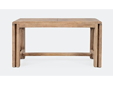 Tremendous Living Room Benches Callan Furniture St Cloud Waite Gmtry Best Dining Table And Chair Ideas Images Gmtryco