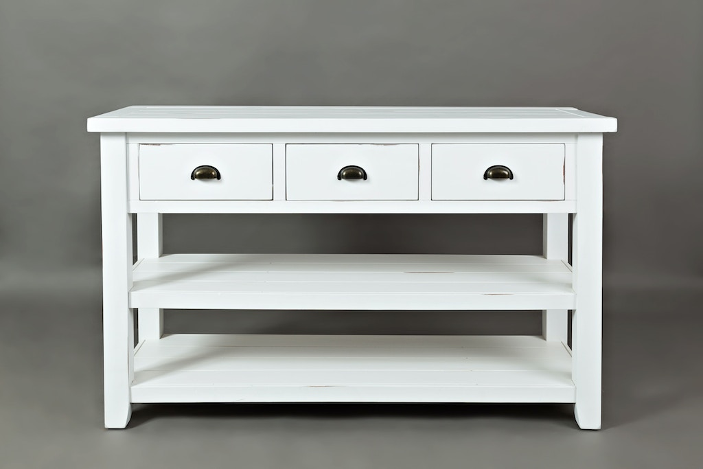 Admirable Shop Our Sofa Table By Jofran 1744 4 Joe Tahans Furniture Gmtry Best Dining Table And Chair Ideas Images Gmtryco