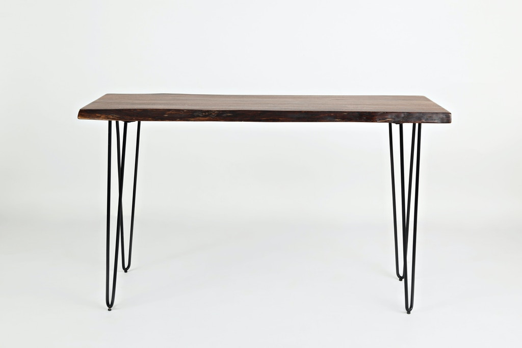 Sensational Shop Our Sofa Table By Jofran 1780 4 Joe Tahans Furniture Gmtry Best Dining Table And Chair Ideas Images Gmtryco
