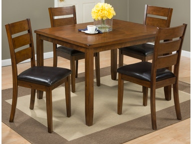 Dining Room Amp Dining Table Sets Bob Mills Furniture