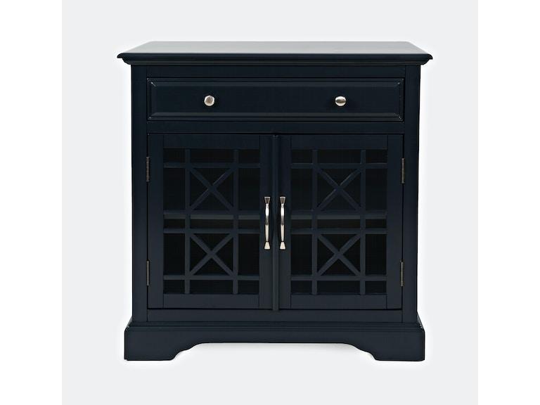 jofran living room accent chest w 2 doors 1 drawer 775 32 modern home idaho falls id furniture store idaho falls idaho