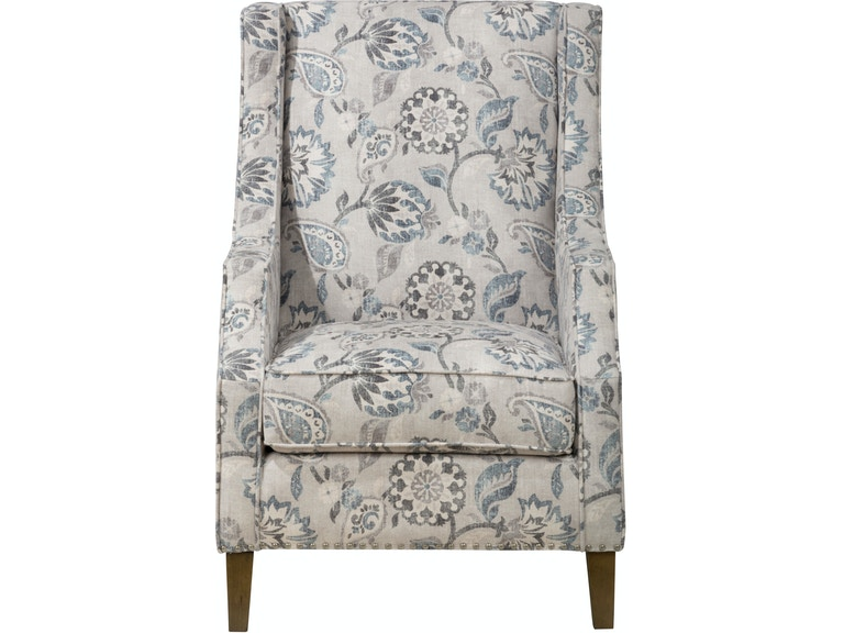 Superb Accent Chair Slate Ocoug Best Dining Table And Chair Ideas Images Ocougorg