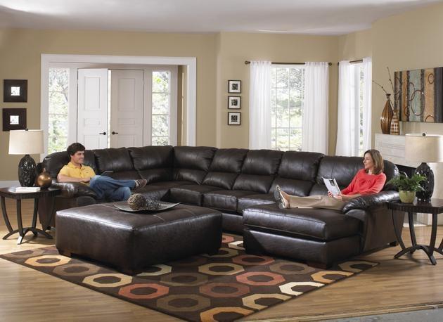 ottomans for living room. 4243-28 ottoman- 90622 ottomans for living room