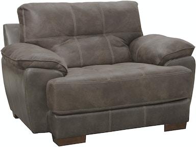Jackson Furniture Living Room Sofa 429603 China Towne