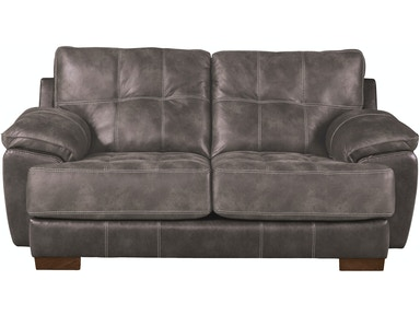 Jackson Furniture Living Room Sofa 429603 B F Myers