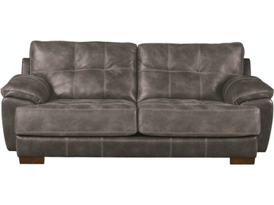 Jackson Furniture Living Room Sofa 429603 Stahl