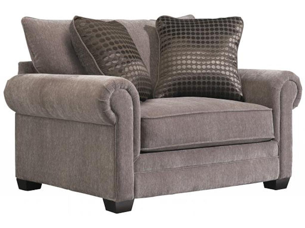 Jackson Furniture Living Room Chair 1 2 434101 Schmitt