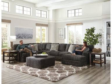 Furniture Sectionals Hennen Furniture St Cloud Alexandria