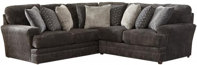 Jackson Furniture Mammoth Sectional 4376 Sectional
