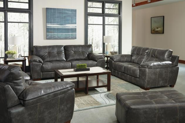 Jackson Furniture Living Room Loveseat 439602   Summit Furniture Gallery    Leeu0027s Summit, Overland Park, BlueSprings, Belton, Independence, Grandview,  ...