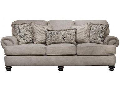 Jackson Furniture Furniture Hennen Furniture St Cloud