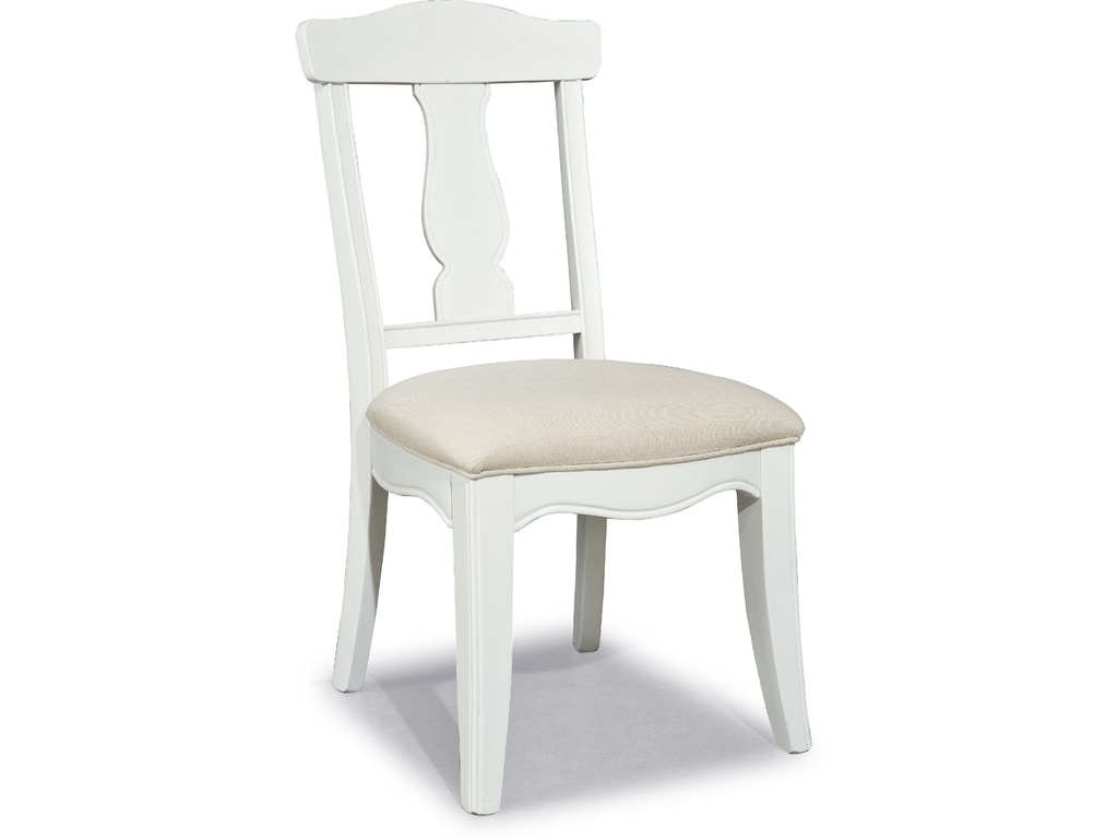 Legacy Classic Kids Youth Desk Chair LCK2830640KD Walter E. Smithe  Furniture + Design