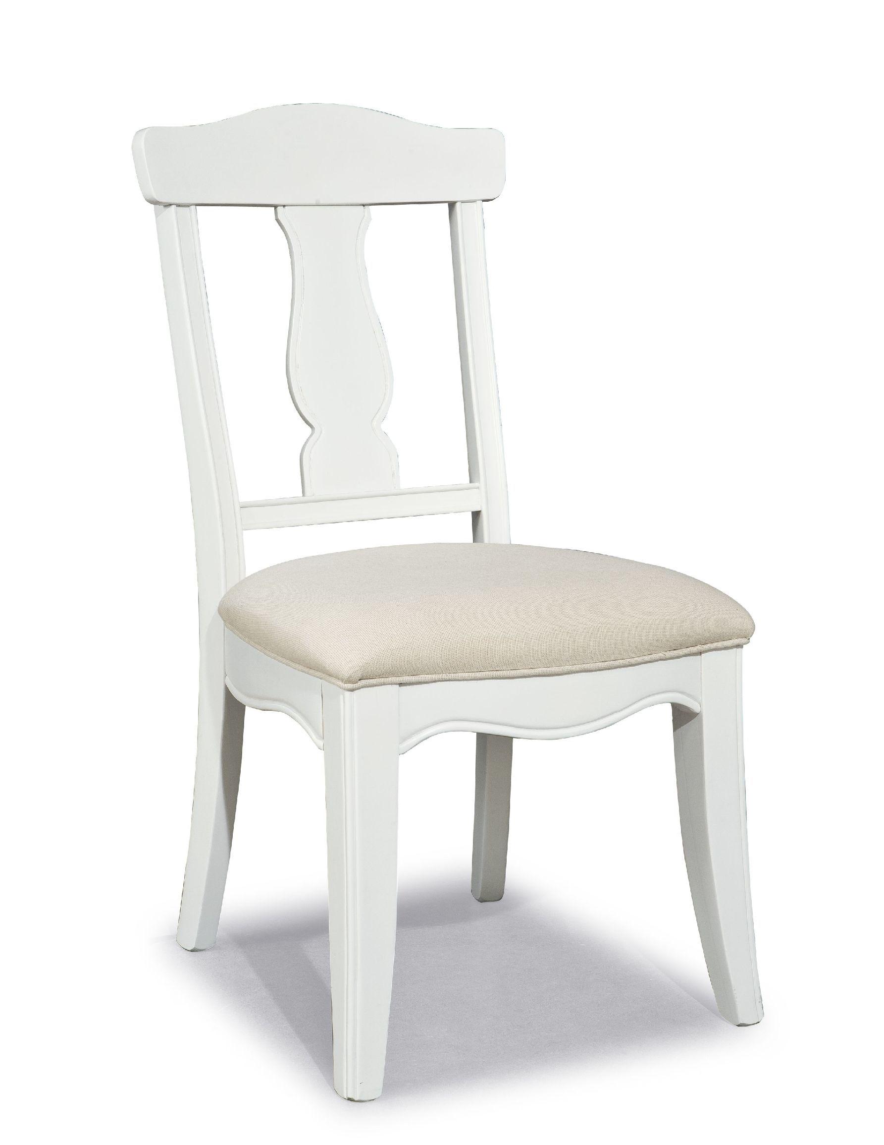 Legacy Classic Kids Desk Chair LCK2830640KD