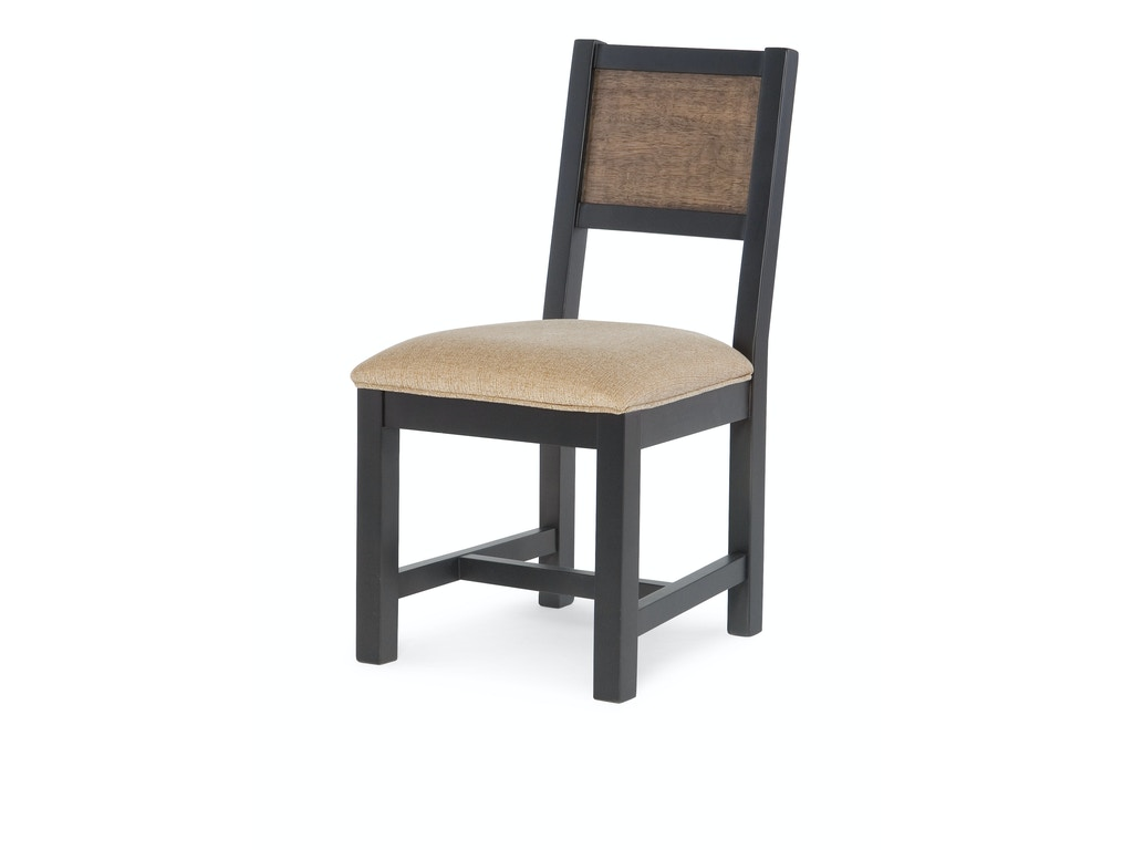 legacy classic kids youth desk chair 5900 640 kd at feceras furniture