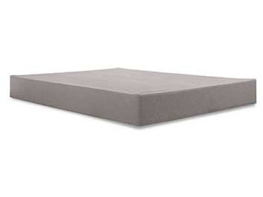 Tempur-Pedic Tempur-Flat™ High Foundation Tempur-Flat High Foundation