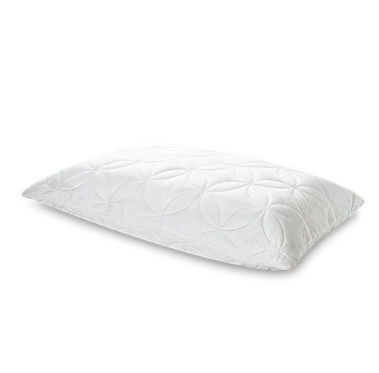 tempurcloud soft and conforming pillow