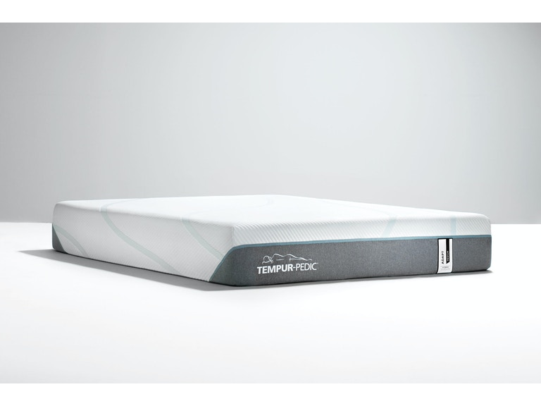 Tempur Pedic Mattresses Adapt Medium Hybrid Mattress Split Ca King At Matter Brothers Furniture