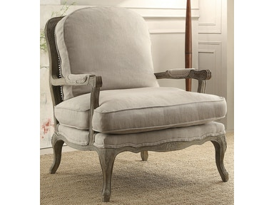 Homelegance Accent Chair 1234-1